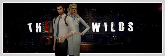 the-wilds2-1.jpg